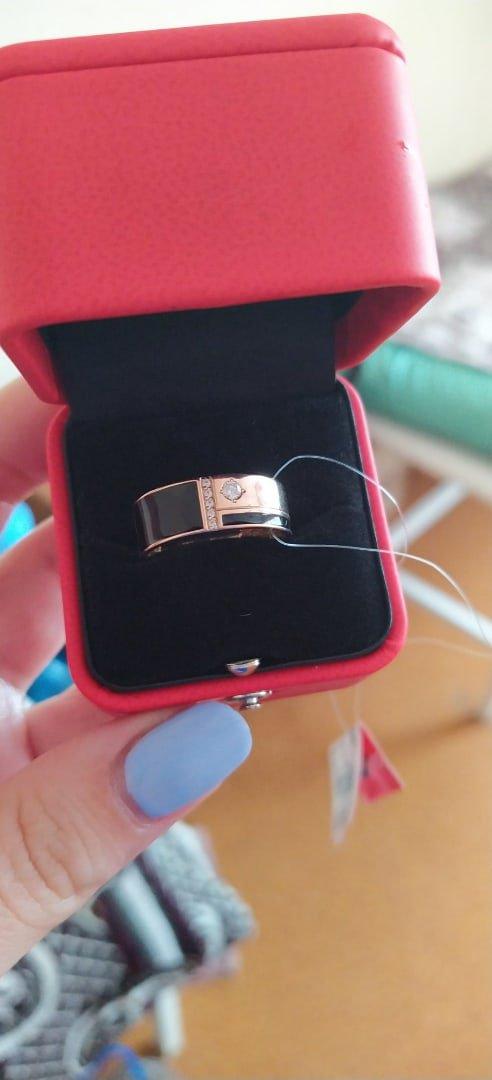Кольцо золотое мужское!