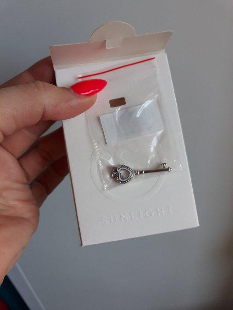 Заказ женских часов