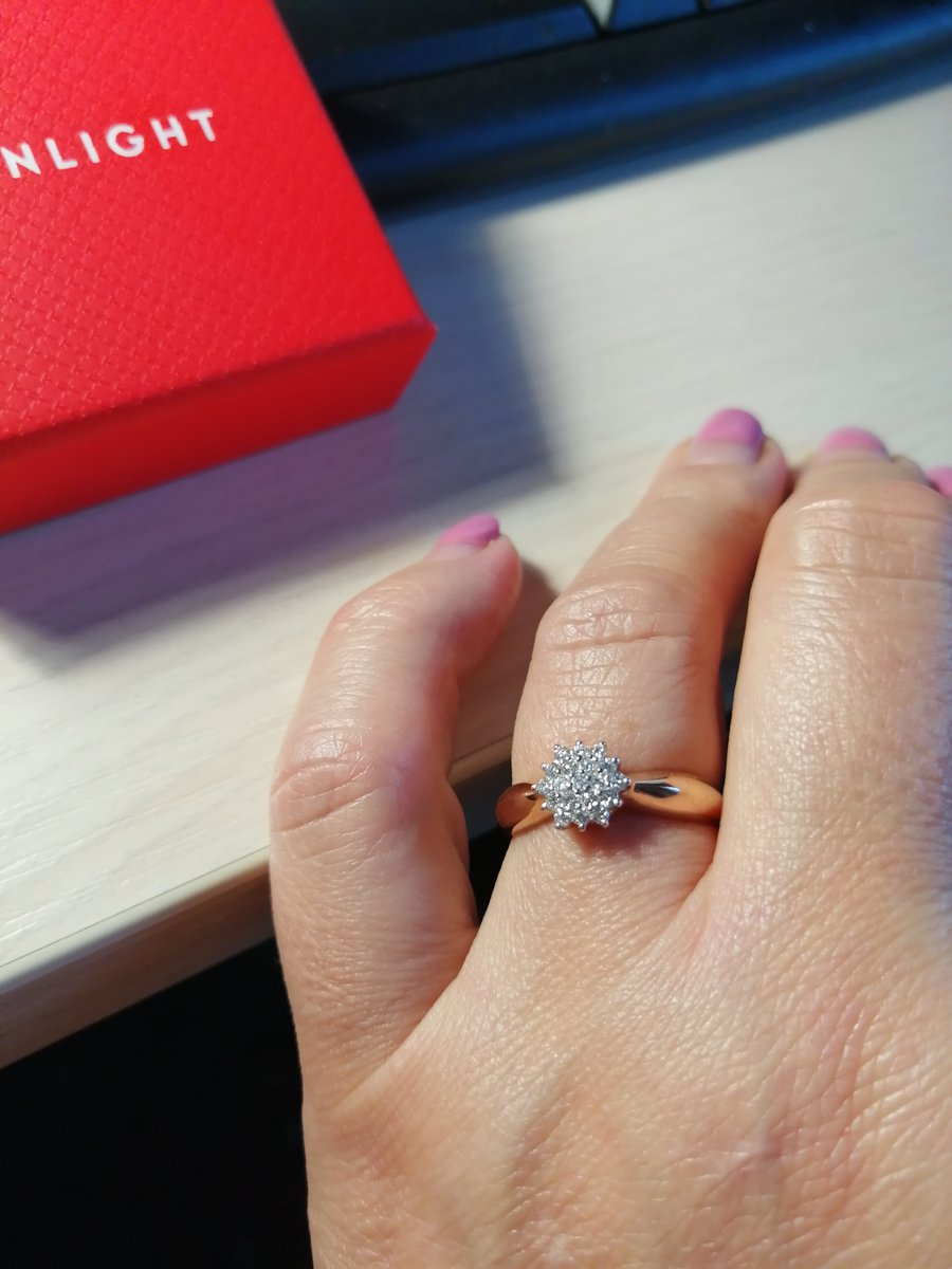 Бриллиант-это достойно,изыскано,изящно.