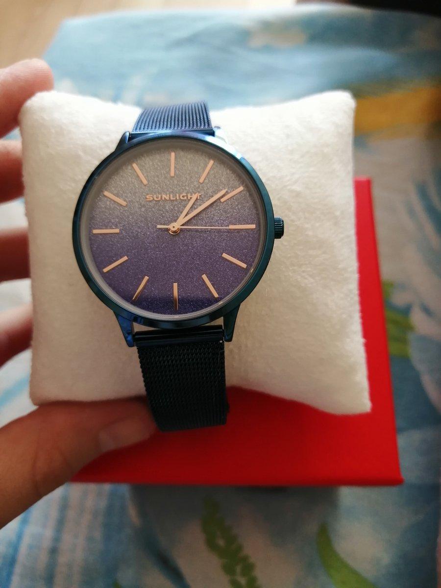Качественные и безумно красивые часы