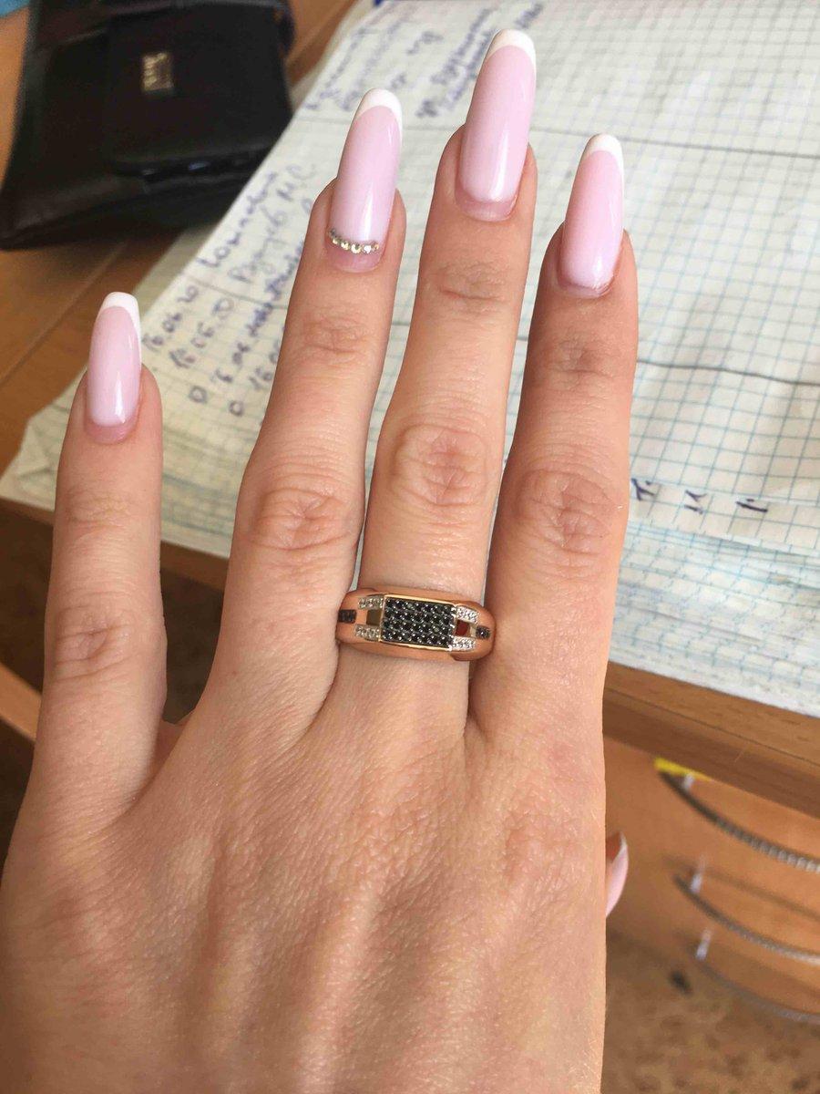 Отличный перстень , на ура!!!