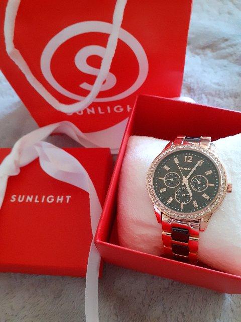 Отличные часы!!!