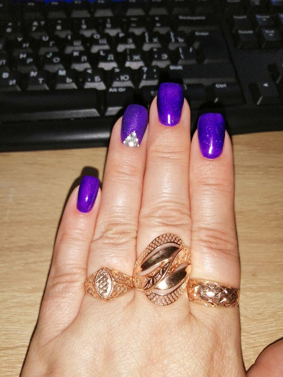 Великолепное, достойно внимания кольцо