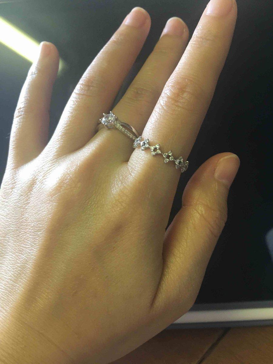 Спасибо! люблю это кольцо!
