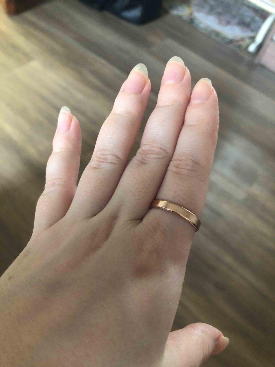 Хорошее достойное мужское кольцо
