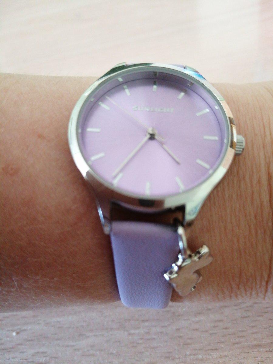 Хорошие часы!!!