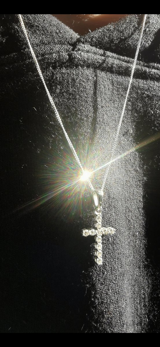 Очень качественная, красивая, практичная, с невероятным свечением на солнце
