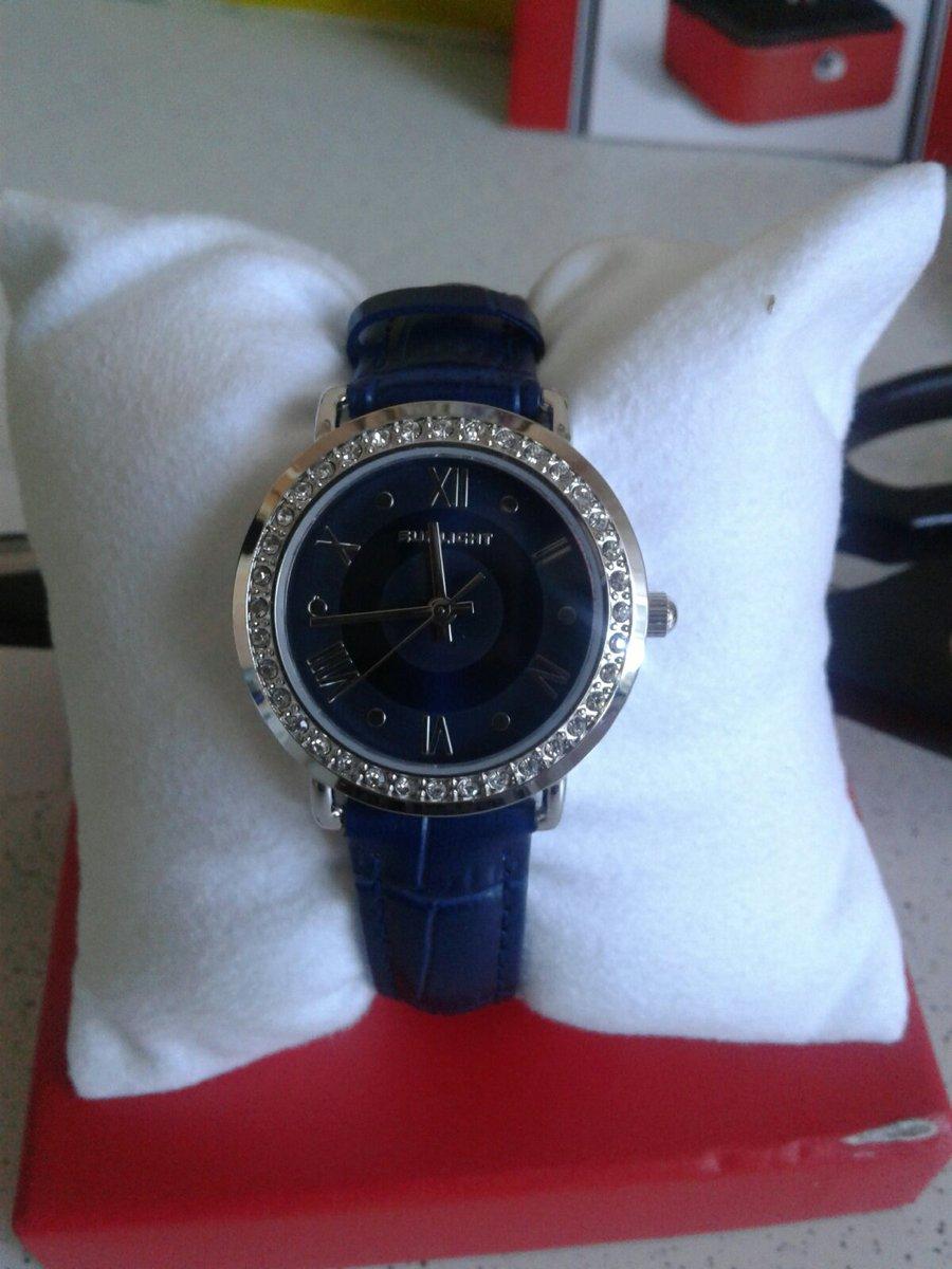 Отличные цена. Хорошие часы. Все👍