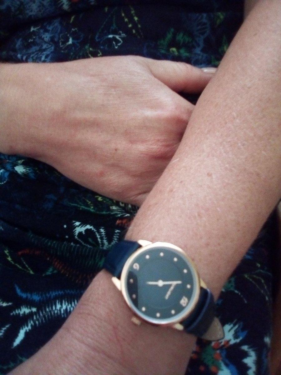 Крутые часы)