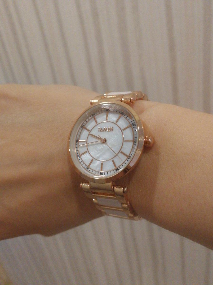 Часы отлично подходят для всех стилей. Качество хорошее. Рекомендую.