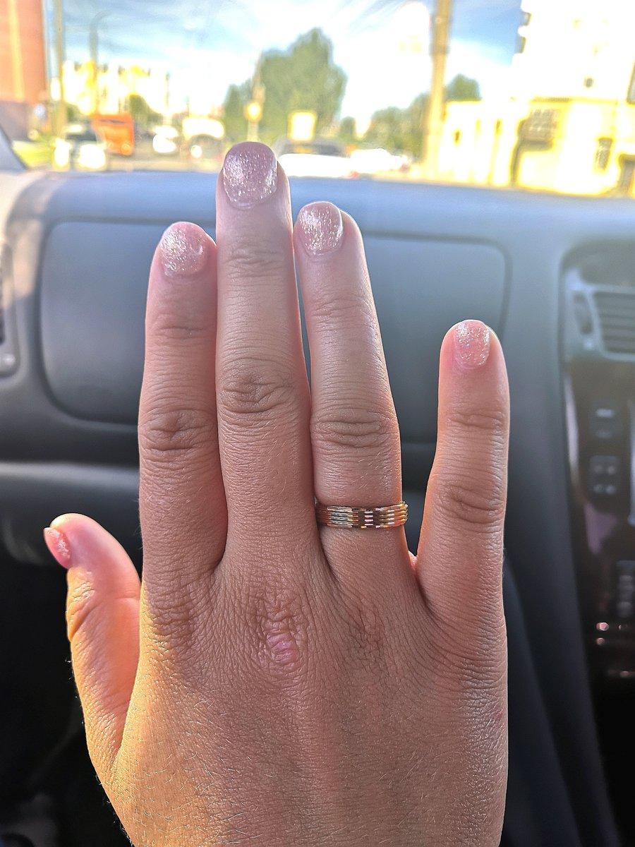 Шикарные кольца