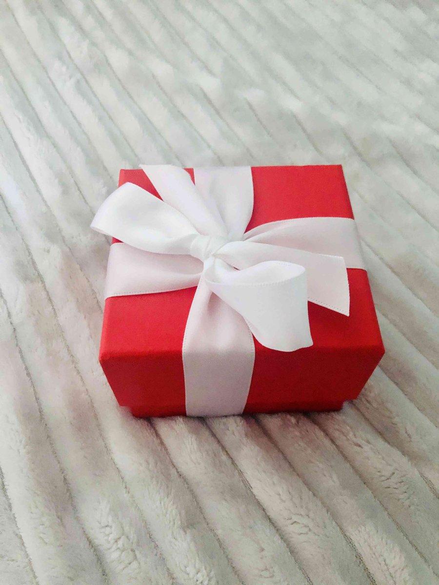 Цепь в подарок