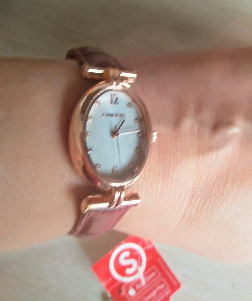 Часы мечты!!!