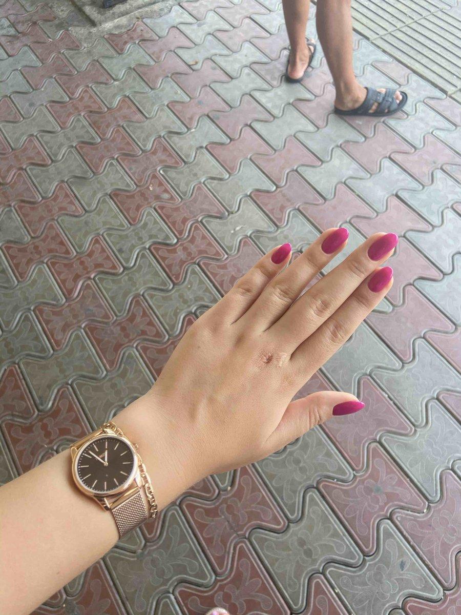 Прекрасные часы за свою цену.