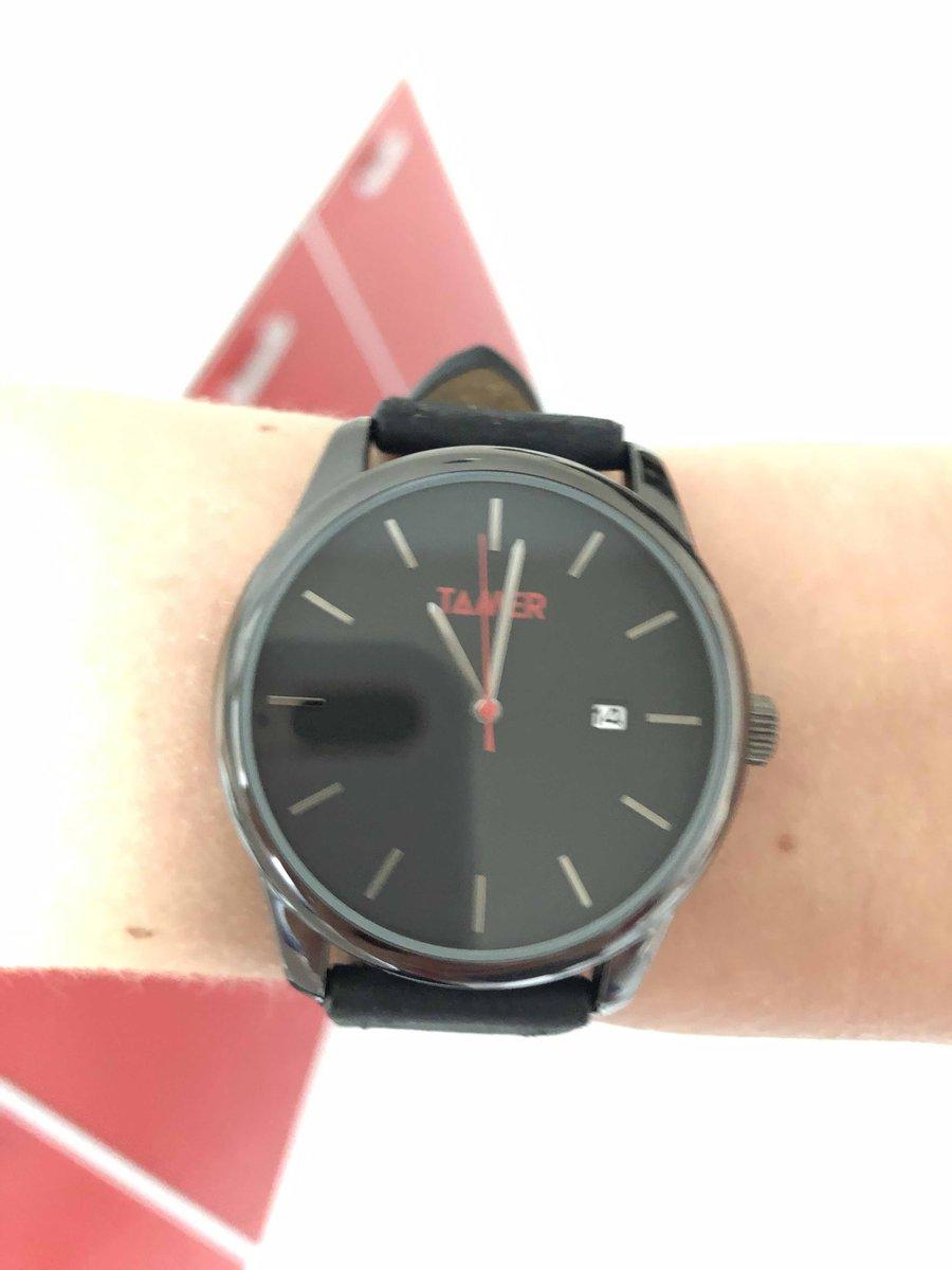 Часы отличные!🔥🔥🔥