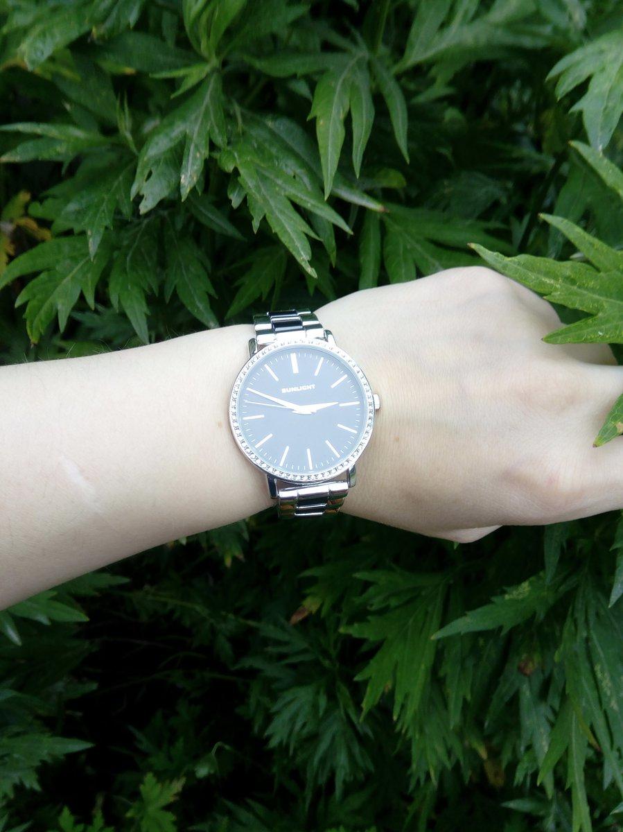 Великолепные часы!