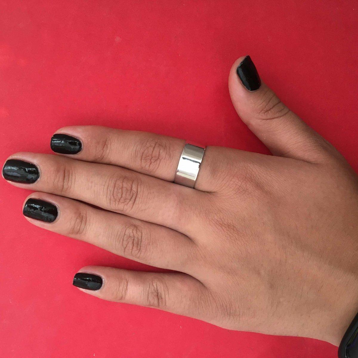 Невероятное и очень изящное кольцо !