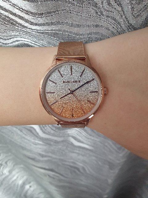 Милые и красивые часы, которые хочется носить каждый день