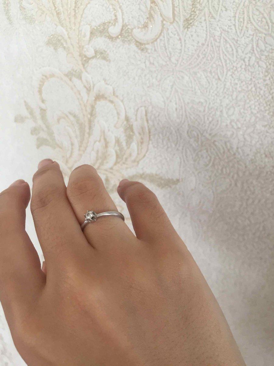Хорошее кольцо за приемлемую стоимость