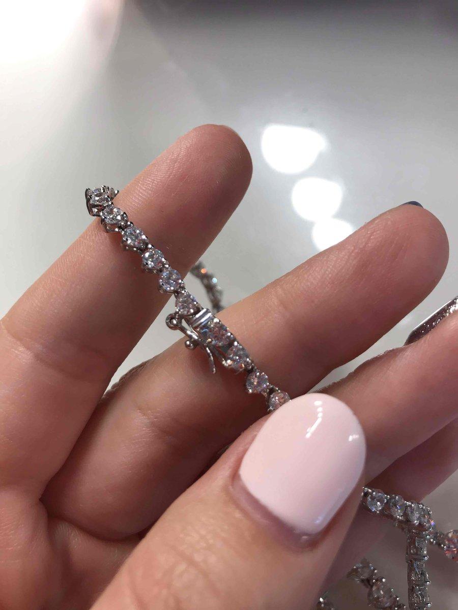 Красивое ожерелье!