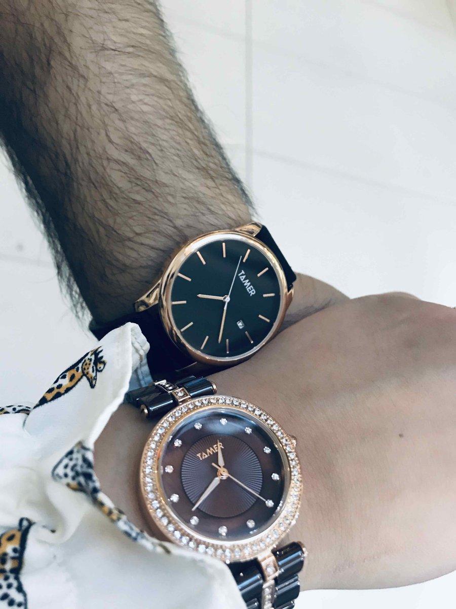 Купила часы мужчине