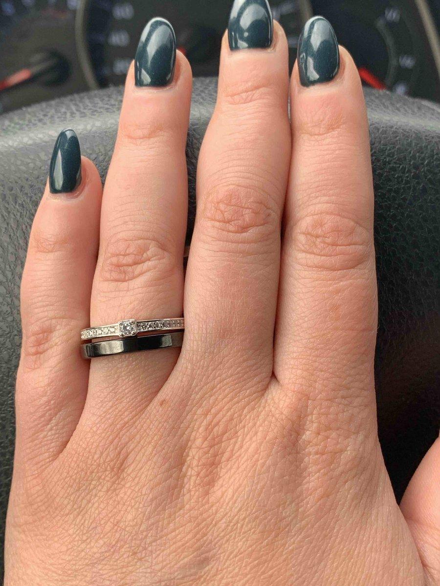 Очень коасивое кольцо