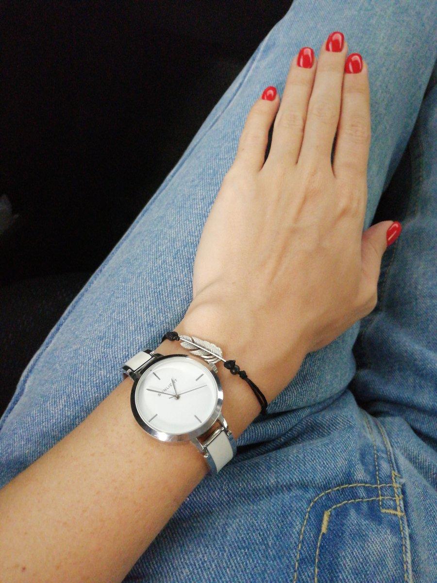 Лучшие часы!