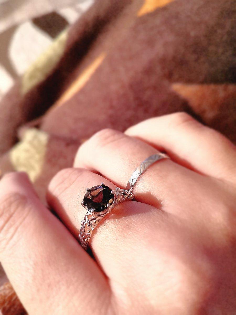 Красивое кольцо 🤗🤗🤗🤗🤗