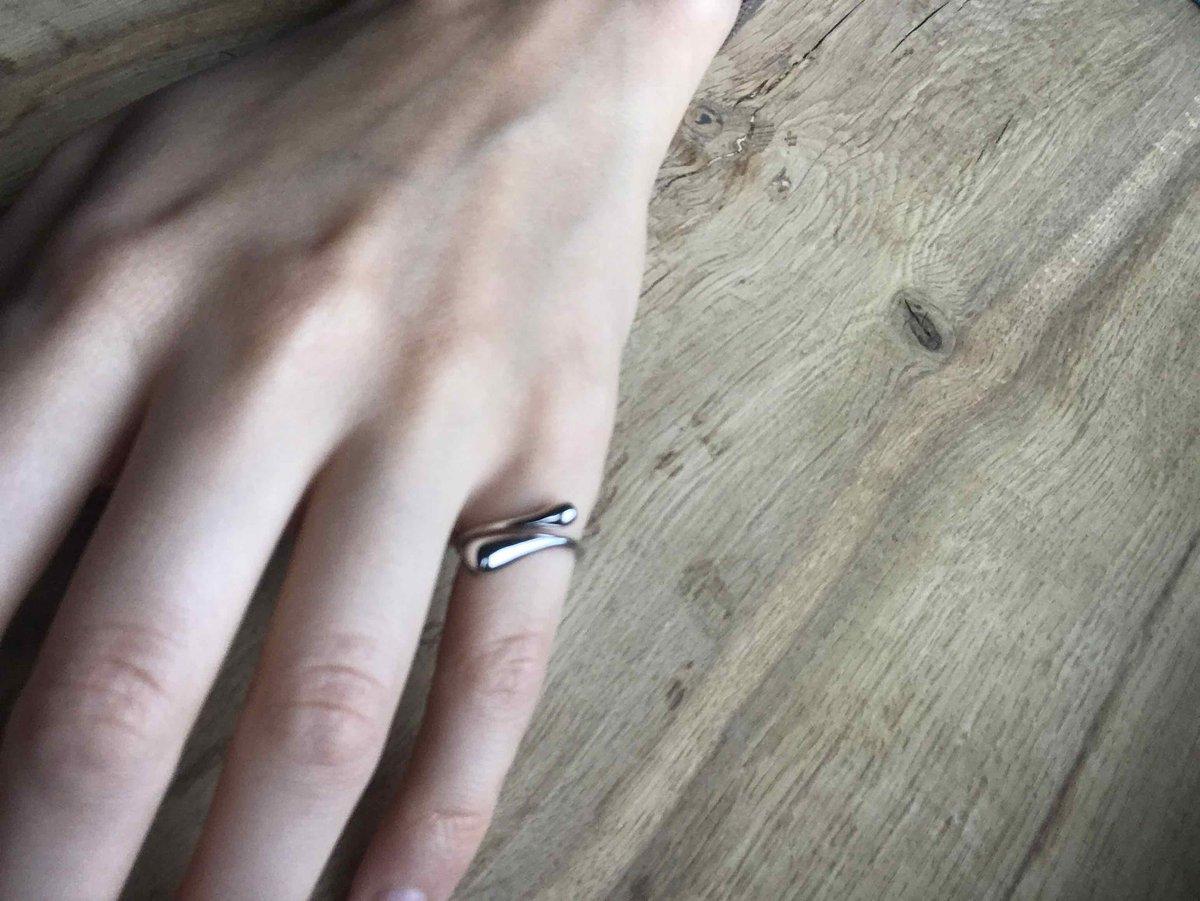 Хорошее универсальное кольцо