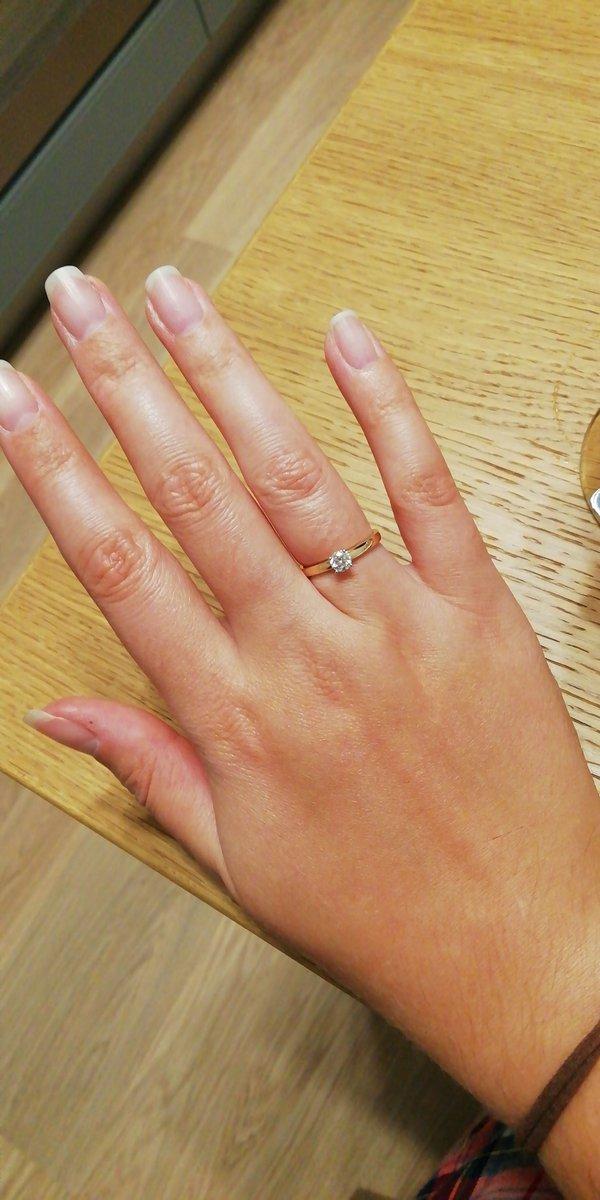 Кольцо супер! :)))