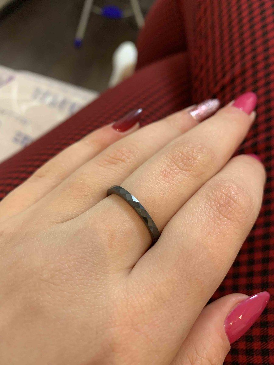 Простое кольцо