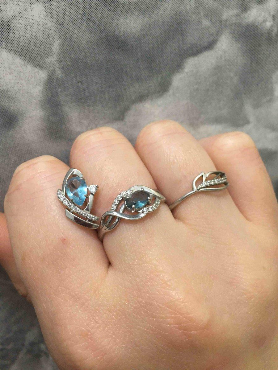Отличное кольцо:)