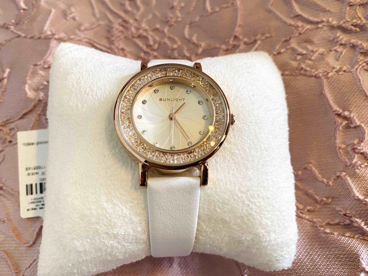 Часы женщинам