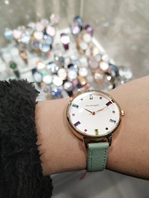 Шикарные часы по шикарной цене