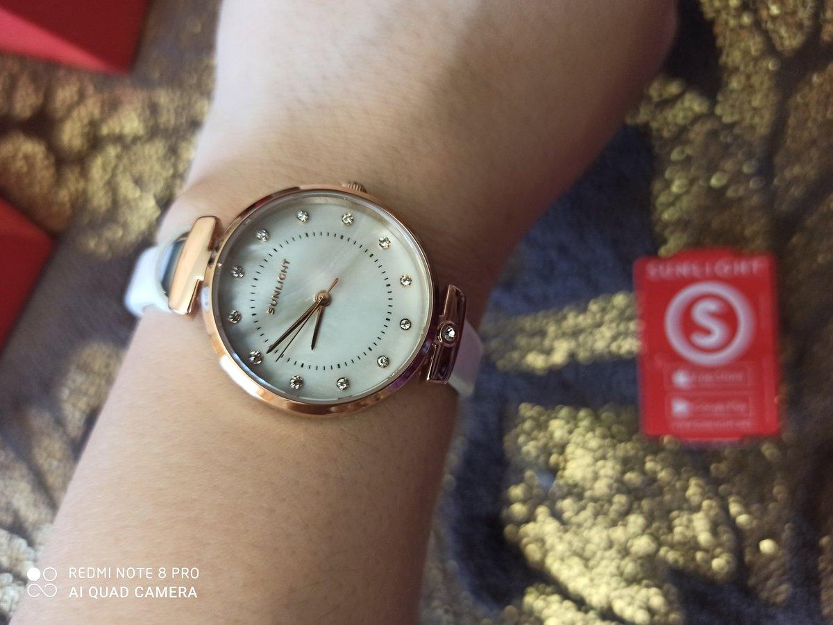 Часы суперские женские!!!
