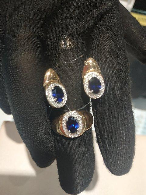 Красивое кольцо за отличную цену 👍