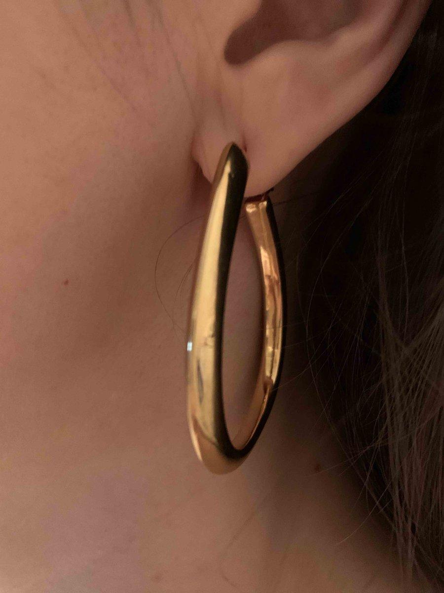 Серебряные кольца под желтое золото