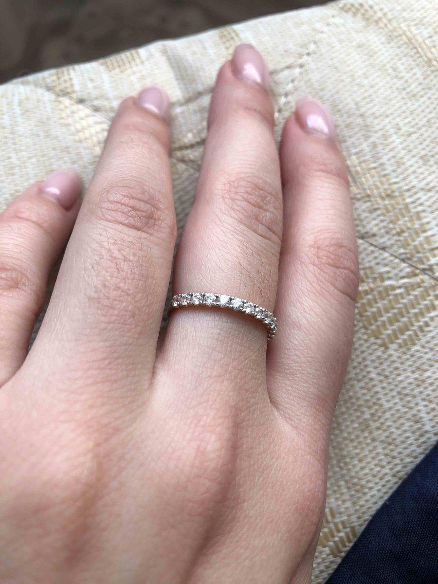 Золотой кольцо