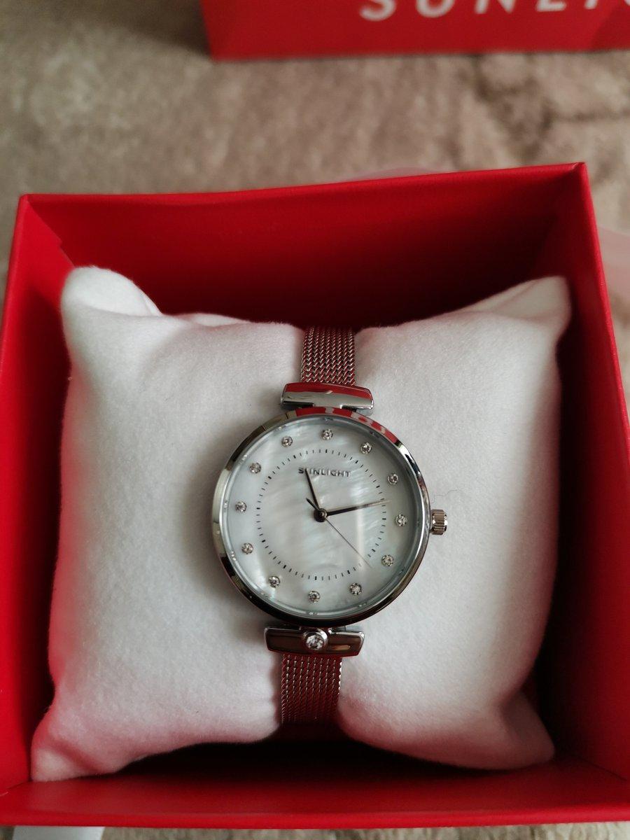 Часы для 11 летней девочки