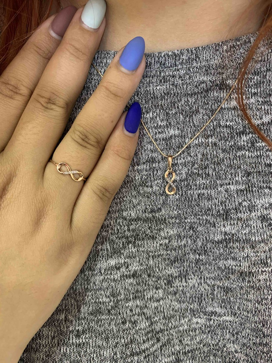 Топ кольцо