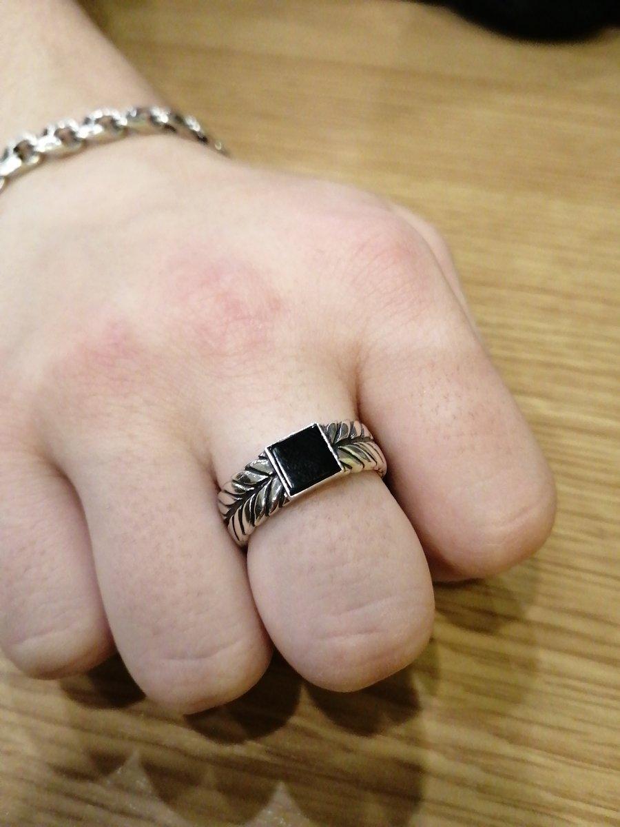 Кольцо серебро alorisman c агатом