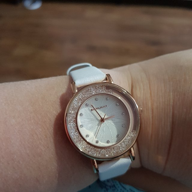 Часики-часы