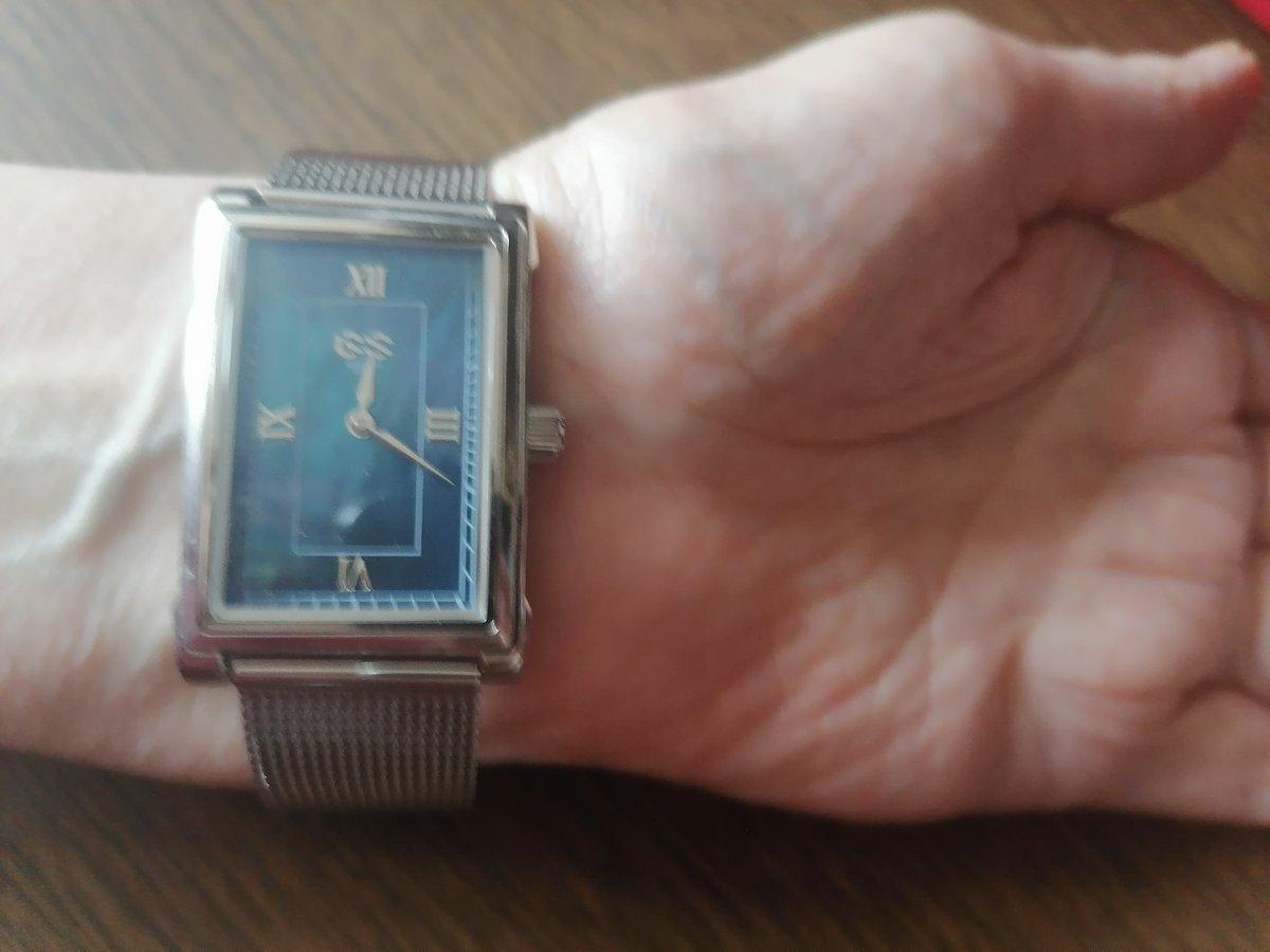 Часы женские арт.88931