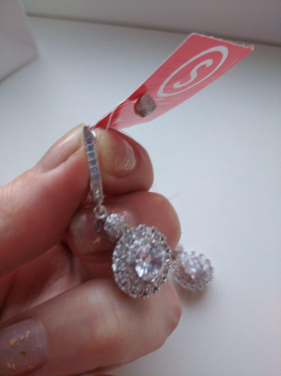 Подарок от сотрудников-увидела влюбилась сразу,жду праздника одеть