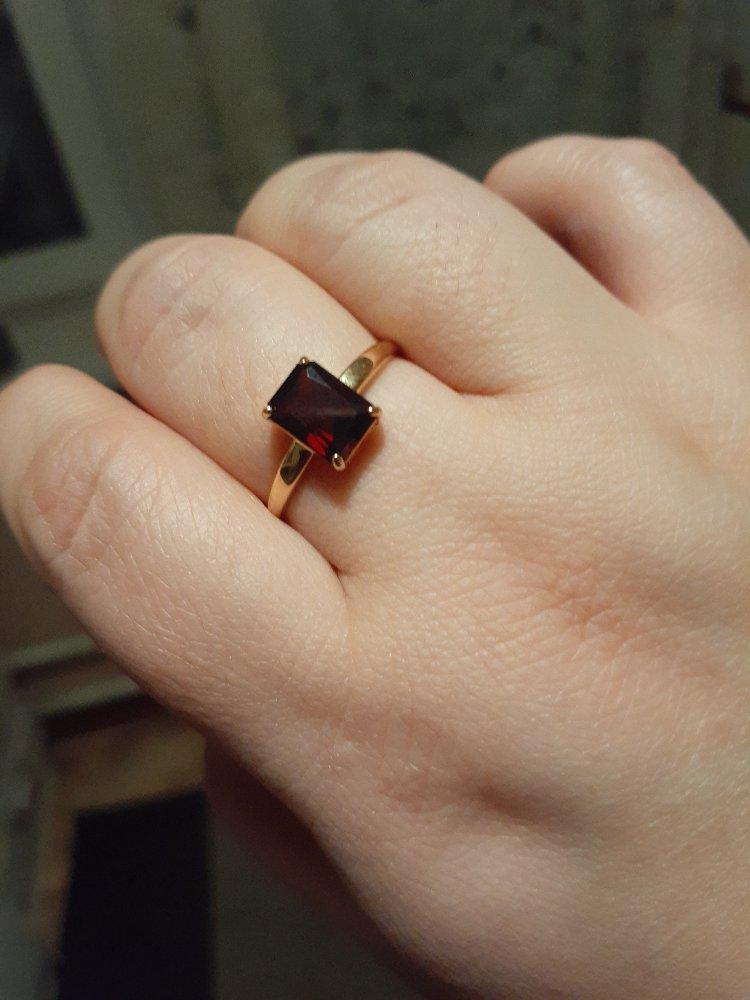 Кольцо для комплекта