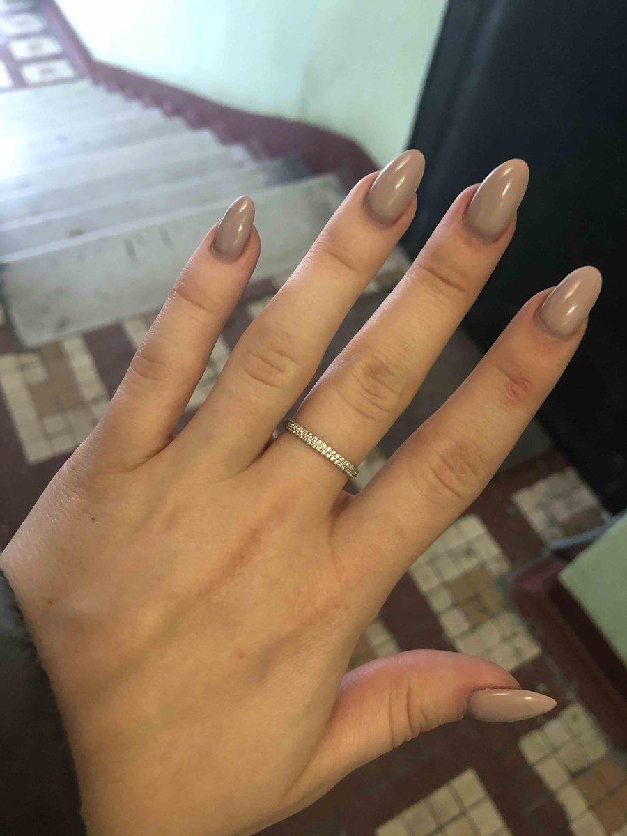 Классное элегантное кольцо