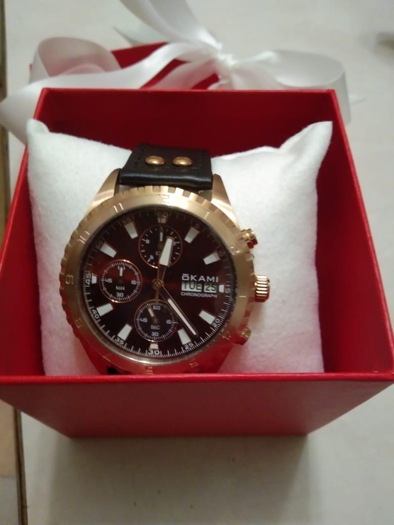 Kв44src-31lb супер часы