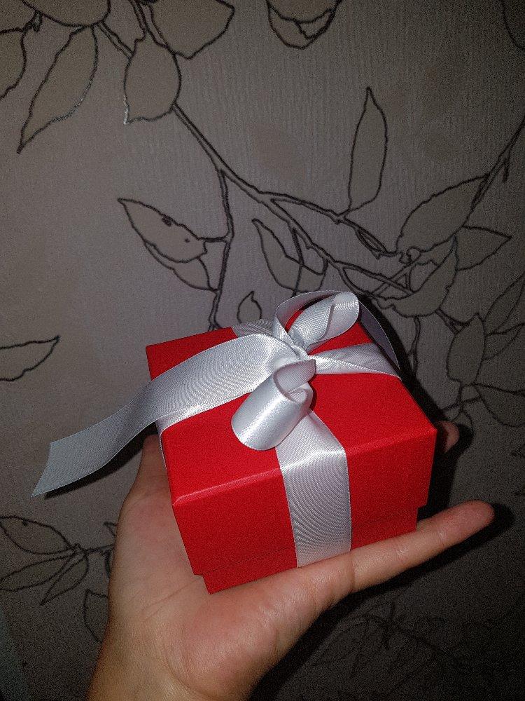 Подарок для дочи