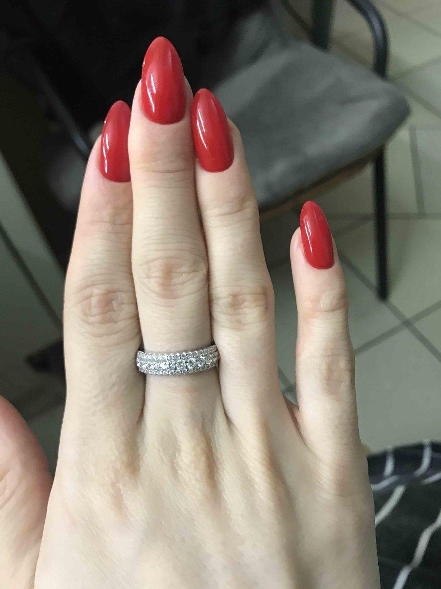Колечечко кольцо