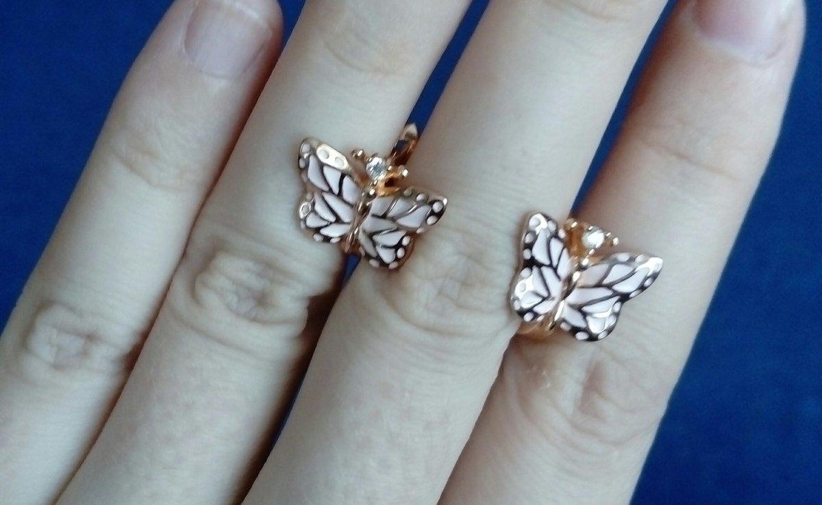 Бабочки! бабочки!
